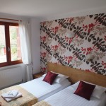 Chambres d'hotes / Bed & Breakfast