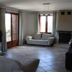 La Capsole  – 5 Bedrooms for up to 10 people