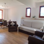 Tres Estelles – 2-bedroom apartment for up to 6 people